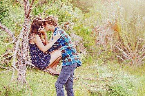 """Chapiter six   BelievePassionately © """"Je t'aime comme...comme un amoureux tout simplement"""""""