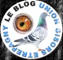Notre association union gisors etrepagny,