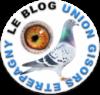 Union-gisors-etrepagny