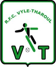 VYLE ET THAROUL Royal Football Club