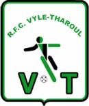 Photo de Vyle-tharoul-RFC