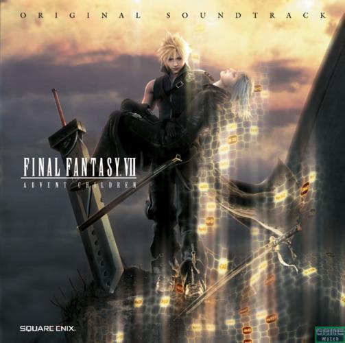 Generation Final Fantasy