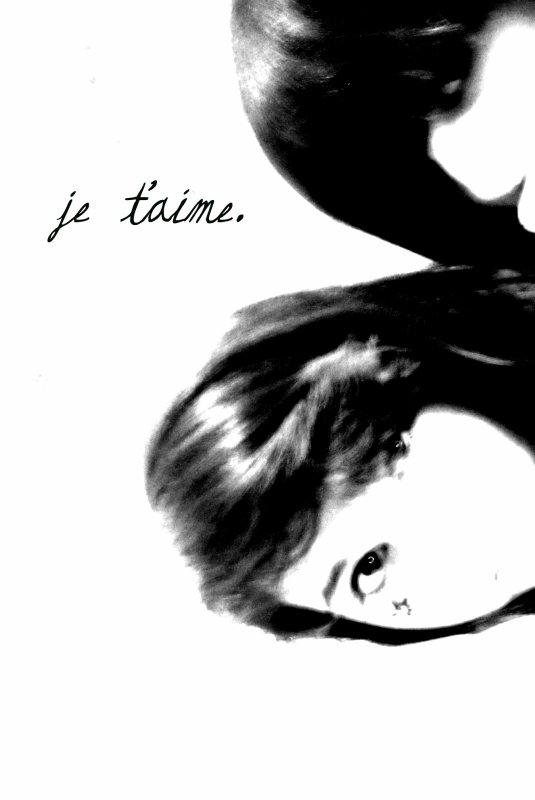 - Ma soeur! ♥♥
