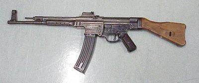 Sturmgewher 44