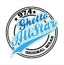 Photo de 974-Ghetto-All-Star