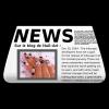 !!! News !!!