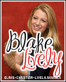 Photo de Blaks-Christina-Lively