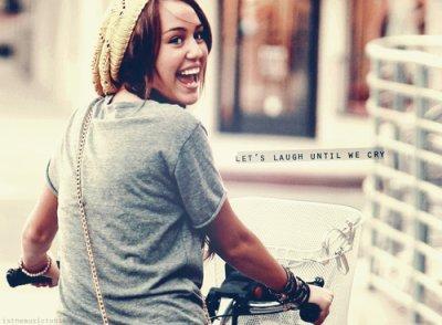 ♧  00  «  La seule chose que je déteste chez toi, c'est que tu fais absolument tout pour que Je t'aime.. »  Miley Cyrus    . . . . . . . . . . . . . . . . . . . . . . . . . . . . . . . . . . . . . . . . . . . . . . . . . . . . . . . . . . . . . . . . . . . . . . . . . . . . . . . . . . . . . . . . . . . . . . . . . . . . . . . . . . . . . . . . . . . . . . . . . . . . . . . . . . . . . . . . . . . . . . . . . . . . . . . . . . . . . . . . . . . . . . . . . . . . . . . . . . .. . . . . . . . . . . . . . . . . . . . . . . . . . . . . . . . . . . . . . . . . . . . . . . . . . . . . . . . . . . . . . . . . . . . . . . . . . . .