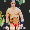 Perfection-Drew