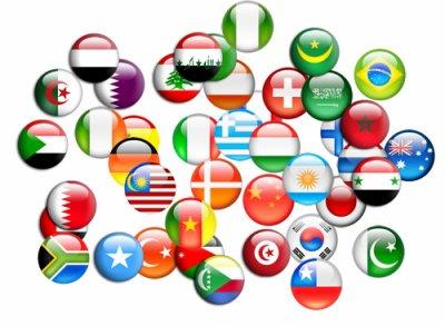 revendique ici ton pays et tes origines!!