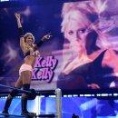 Photo de FederationWrestling-WWE