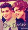 Photo de One-Direction-Life