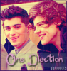 One-Direction-Life