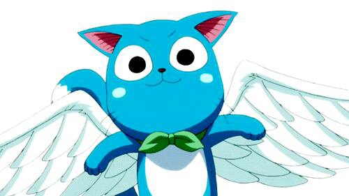 Encore plein de Fairy Tail