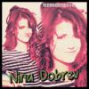 NinaDobrev30