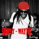 Photo de Simply-Wayne