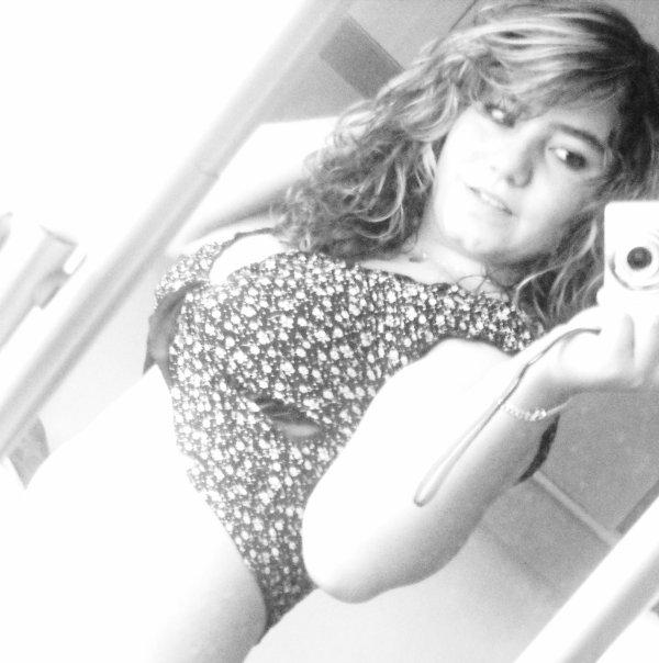 Ƹ̵̡Ӝ̵̨̄Ʒ#_CindOuShe_# !Ƹ̵̡Ӝ̵̨̄Ʒ