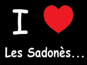 Pour euux parce que je les aiment...♥