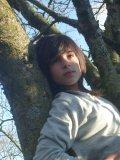 Photo de O-my-lif3uh-O