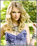 Photo de Tay-swiftsource