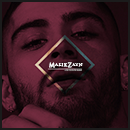 Photo de MalikZayn