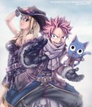 Photo de fairytail-fan-fictions
