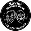 xavier-band-musique