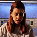 série Buffy contre les vampires / Willow Rosenberg