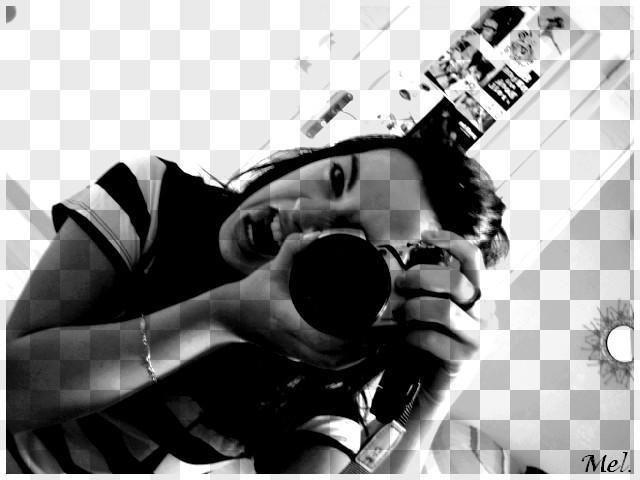Ma vie, Mes photographies..