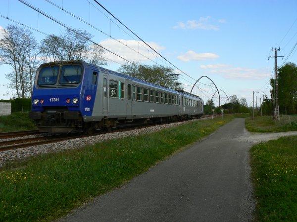 Spot à Saint-Geours-de-Maremne