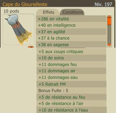 Pano Glourcéleste