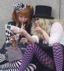 Photo de Yeah-Mew-Stramb-Japan