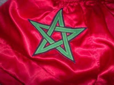 مغاربة ونفتخر بالعز والحرية التي نتمتع بها منذ اكثرمن 10سنوات نحن لانعترف بالغرباء الذين دخلونا بكلمة الحرية الدموقراطية نحن سعداء بتقدم الكبير الذي عاشه ويعيشه المغرب والفضل الكبير والكثير لملك الشعب محمد السادس نصره