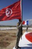 Photo de Afrique-nord