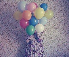 Le bonheur n'existe pas, c'est la souffrance qui fait une pause