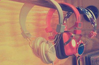 La musique peut se passer du monde mais  le monde ne peut pas se passer de la musique
