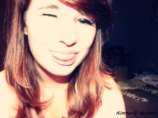 Je t'aimais pour ce que tu étais, et maintenant, je te hais pour ce que tu deviens..