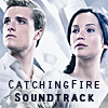 CatchingFireSoundtrack
