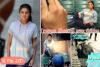 Voici les Nouvelle photo promotionnelle de Selena dans les coulisses de son 2015 Automne/Hiver Adidas NEO collection Label photoshoot le 12 mai 2015.