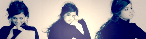 Les dernières photos de Selena postés sur Instagram encore une fois Selena est juste magnifique.