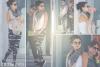 Le 28 Mai 2015, Selena était à Beverly Hills, en Californie au restaurant.