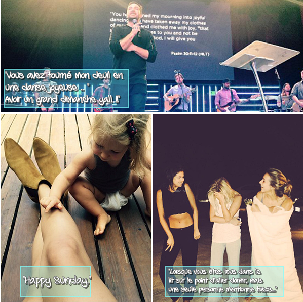 Le 11 juillet Selena à était vue visitant Orlando Bloom dans sa maison de Malibu, en Californie.
