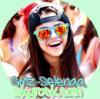 Gmz-Selenaa