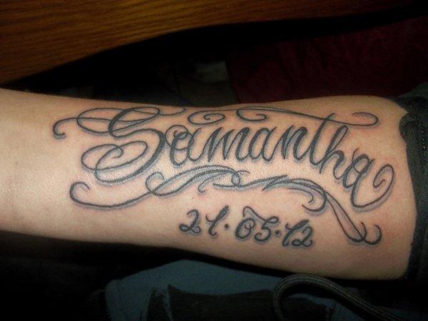 mon tatou