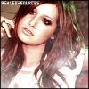 ashley-sources-music1