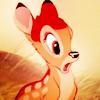 DisneyNeverStop