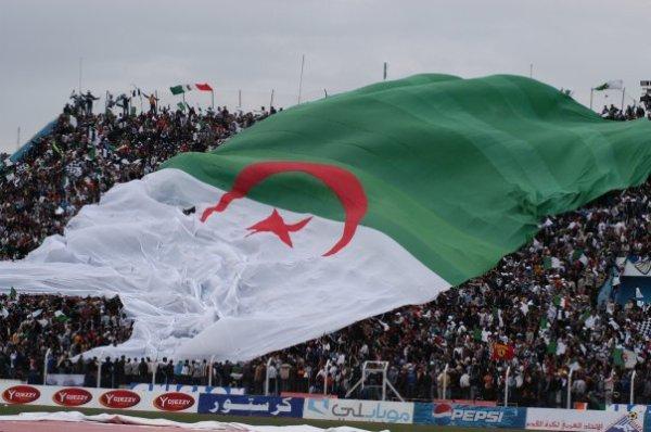 ViVa Algérie