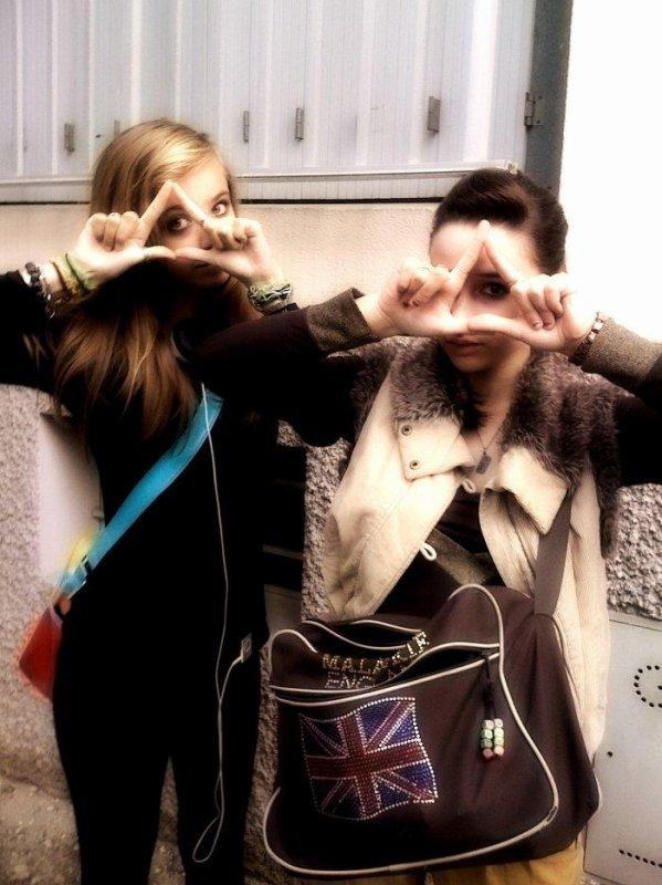 - Stephano ♥ -