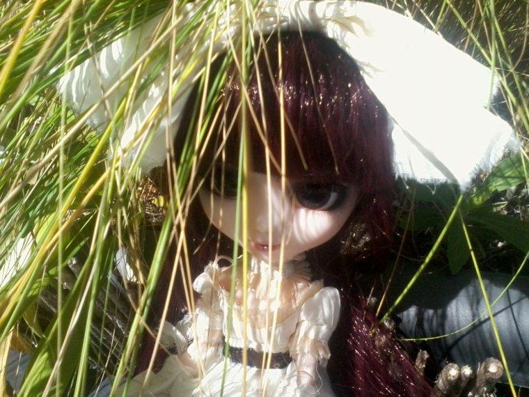 jade jardin-3