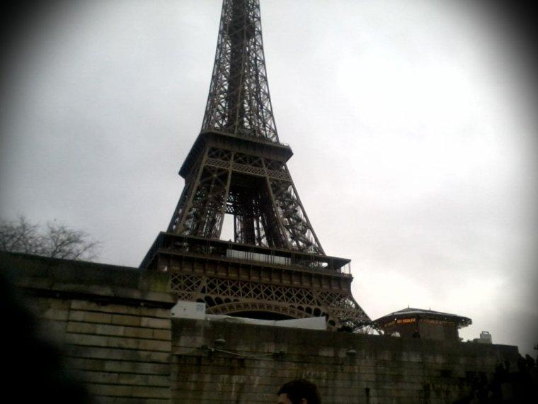 PARIS!!!!!!!!!!!